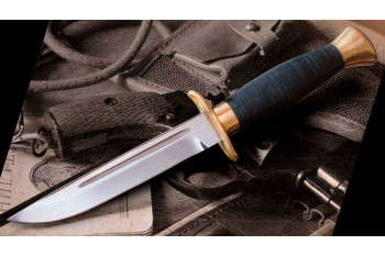 Специфика и характеристики финских ножей