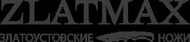 Интернет магазин сертифицированных Златоустовских ножей