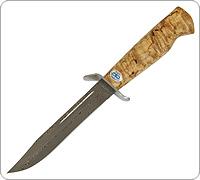 Нож Штрафбат