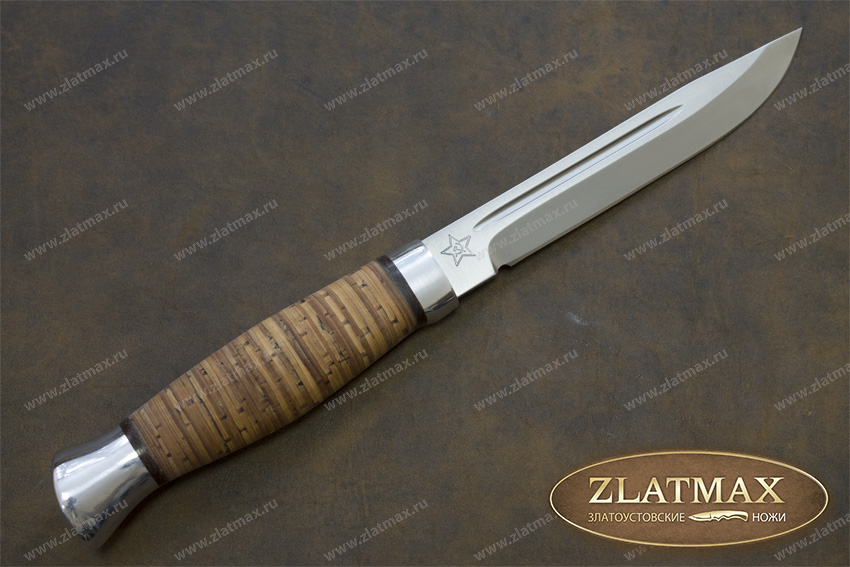 Отзывы ножа финка 3 нож электрика morakniv