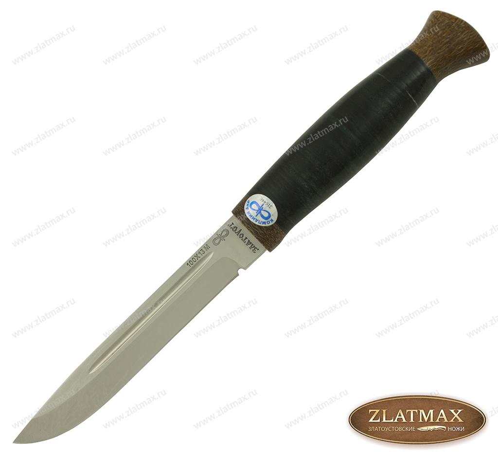 Пукка нож финка алмазные камни для заточки ножей ганзо купить