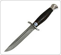 Нож Финка-2 ДН