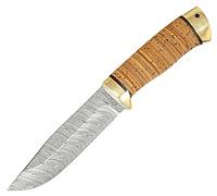Нож Турист
