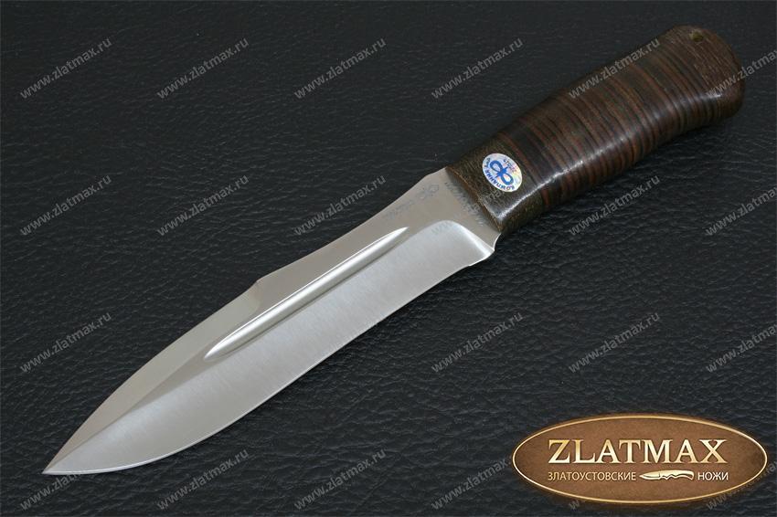 нож скорпион фото