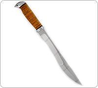 Нож Боярин