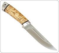 Нож Бекас