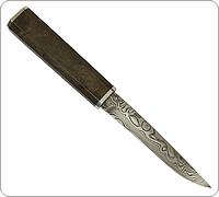 Нож Офисный