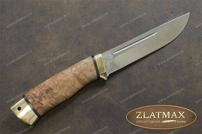 Нож для разделки барана интернет мага ножи buck 110 купить с отличной сталью