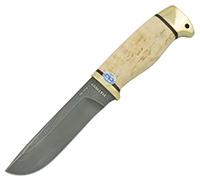 Нож Полярный-2