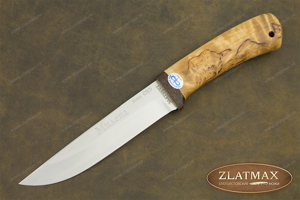 Стоимость заказа ножа с гравировкой в хабаровске victorinox ножи розница