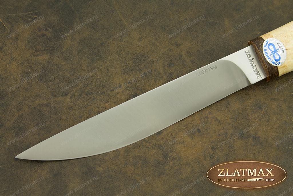 Нож якут купить во владимире