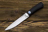 Нож Пескарь
