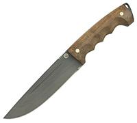 Нож R010-R Спасатель