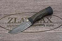 Нож R007 Степчак-малый