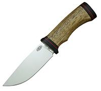Нож НТ-2