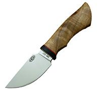 Нож НШС-1