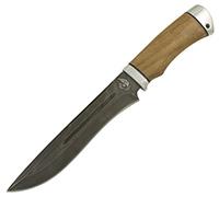 Нож Байкал