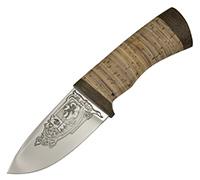 Нож Миша