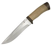 Нож Кузюк