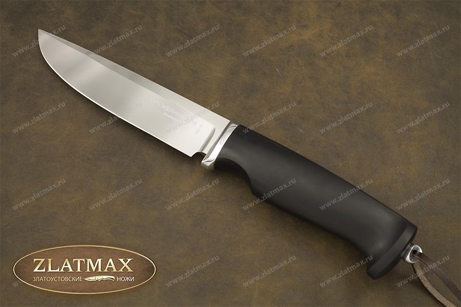 Нож, 95х18 швейцарский нож victorinox ecoline 15 функций