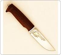 Нож Таежный престиж