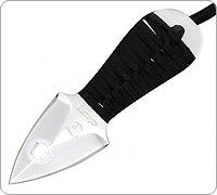 Нож Метательный Шип