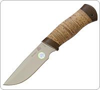 Нож Сталкер 2