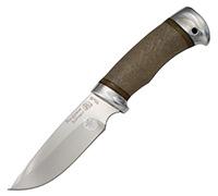 Нож Сталкер-2