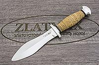 Нож СН-3