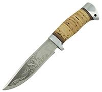 Нож охотничий НС-61