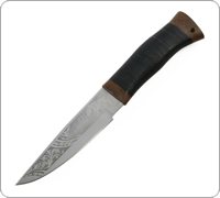 Нож охотничий НС-10
