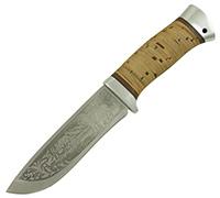 Нож охотничий НС-12