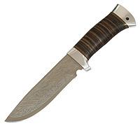 Нож туристический НС-21