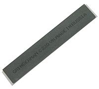 Точильный камень GRINDERMAN F220 на бланке