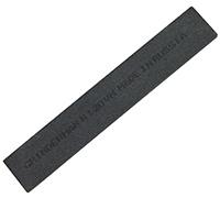 Точильный камень GRINDERMAN F120