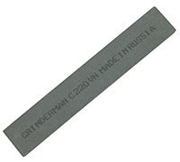 Точильный камень GRINDERMAN F220