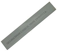 Точильный камень GRINDERMAN F600