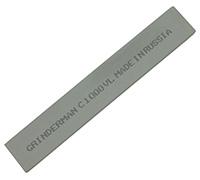 Точильный камень GRINDERMAN F1000