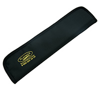 Кейс для ножа размер M (39 см)
