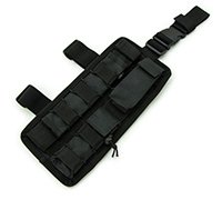 Набедренная система для ношения ножа НСН-2