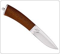 Нож Малек-2