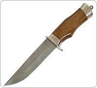 Нож Спец