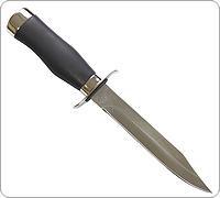 Нож Полигон-ДН