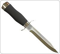 Нож Полигон