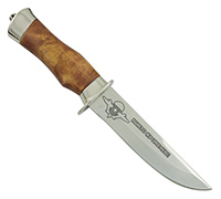Нож Спец ВДВ