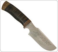 Нож Гарпун