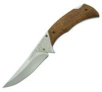 Складной нож Байрам