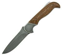 Складной нож Рысь