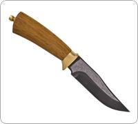 Нож Страж