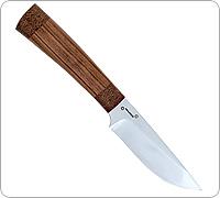Нож Пегас